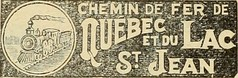 Cour du Commerce St-André