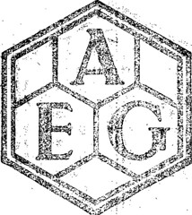"""Image from page 17 of """"Boletín Oficial de la República Argentina. 1912 1ra sección"""" (1912)"""