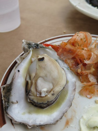 Les crabes bleus du maryland ma p 39 tite cuisine - Mayonnaise sans vinaigre ...