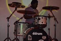 041 4 Soul Band