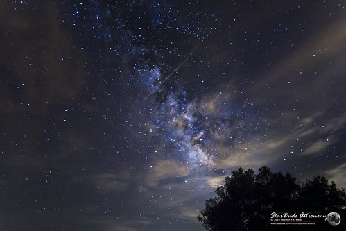 california camping sky cloud mountain beautiful night canon dark landscape star ngc astro galaxy national astrophotography stunning astronomy palomar breathtaking geographic seo stargazing milkyway intothenight widefield 14mm 60d rokinon excapture
