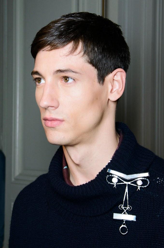 SS15 Paris Valentino218_Nicolas Ripoll(fashionising.com)