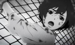 Zankyou no Terror 01 - Image 22