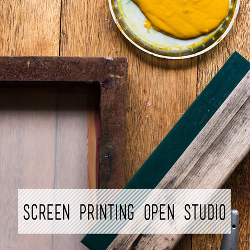screenprintingopenstudio