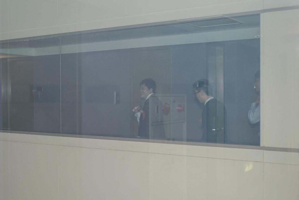 君毅怡婷-248.JPG