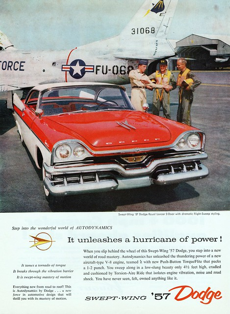 1957 dodge royal lancer 2 door hardtop flickr photo for 1957 dodge 2 door hardtop