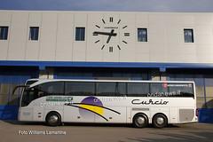 autobus curcio cardioprotetto 02