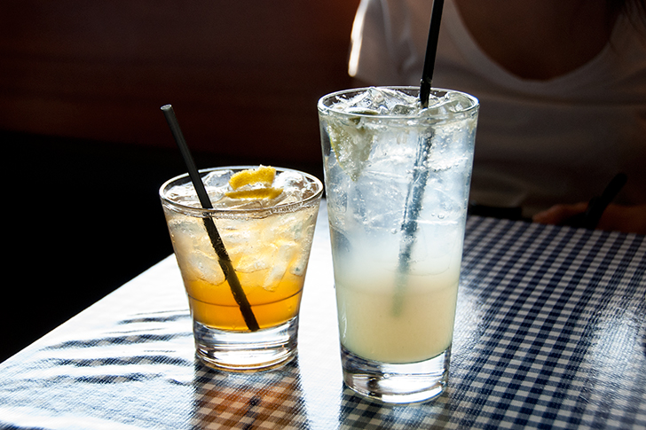 drinks-at-pokpok