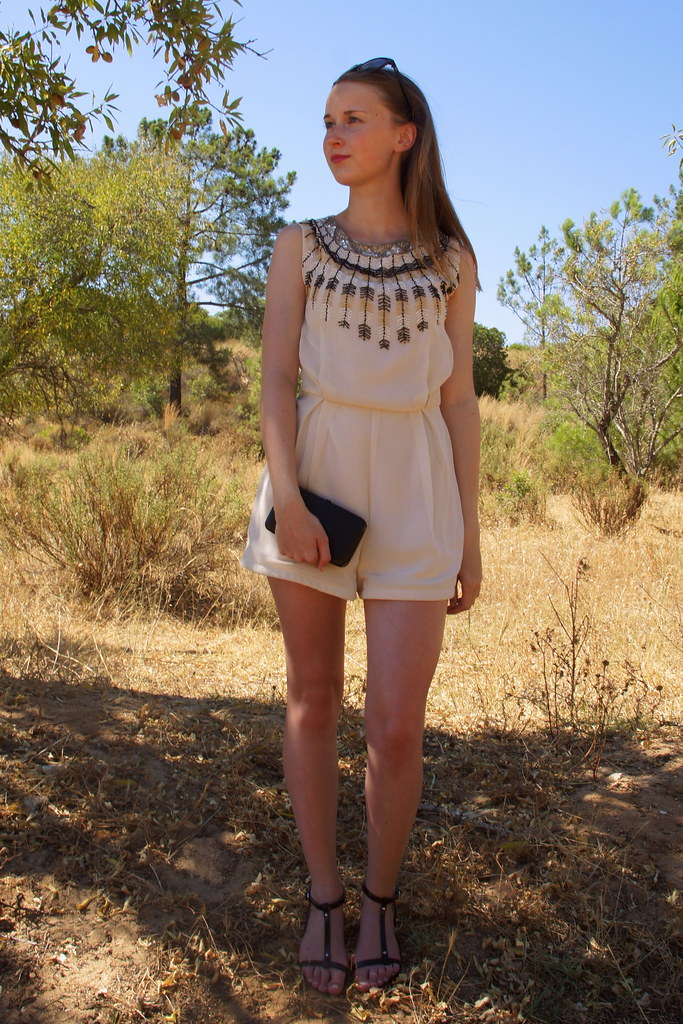 THE PLAYSUIT 2