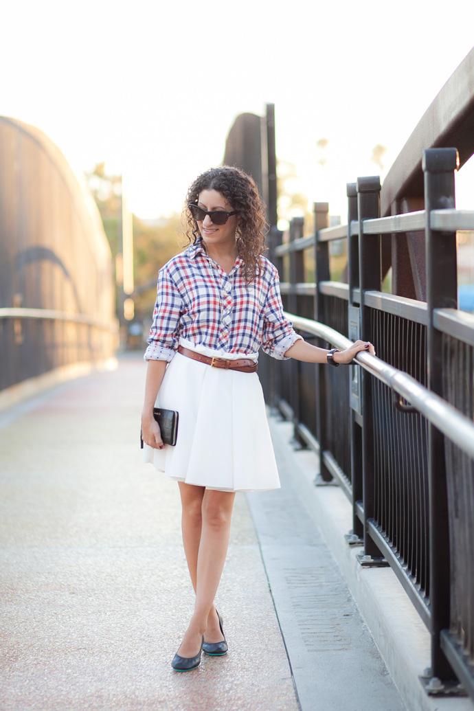 california-tailor-no-1-shirt-6