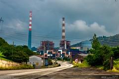 Asturias Industrial