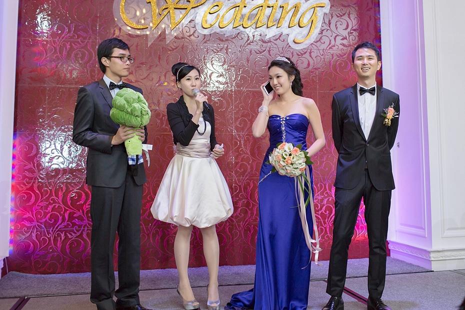 婚禮攝影,台北101,taipei101,頂鮮101,台北婚攝,優質婚攝推薦,婚攝李澤,宜蘭婚攝_169