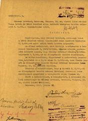 VI/9.c. Hamis papírok kiállítása zsidók számára 7.5_028