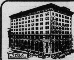 """Image from page 77 of """"Boone County Recorder"""" (1922)"""