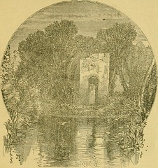 """Image from page 76 of """"The James river tourist, a brief account of historical localities on James river, and sketches of Richmond, Norfolk, and Portsmouth"""" (1889)"""