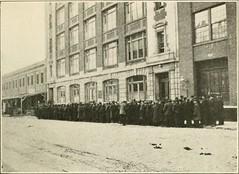 """Image from page 212 of """"American municipal progress"""" (1916)"""