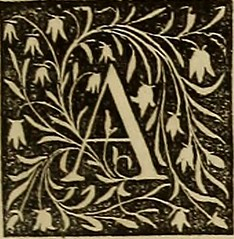 "Image from page 248 of ""Book of the artists. American artist life, comprising biographical and critical sketches of American artists: preceded by an historical account of the rise and progress of art in America"" (1867)"