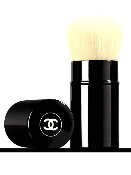 Chanel-Summer-2014-Les-Beiges-Collection-Retractable-Kabuki-Brush