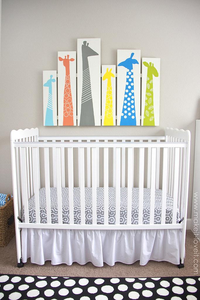 giraffe-nursery-art-5
