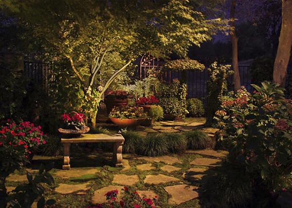 night-garden-2