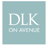 DLK-logo, anti aging treatment, acne treatment