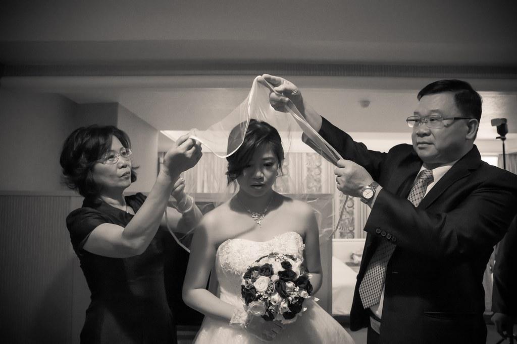055優質基隆水園會館婚攝