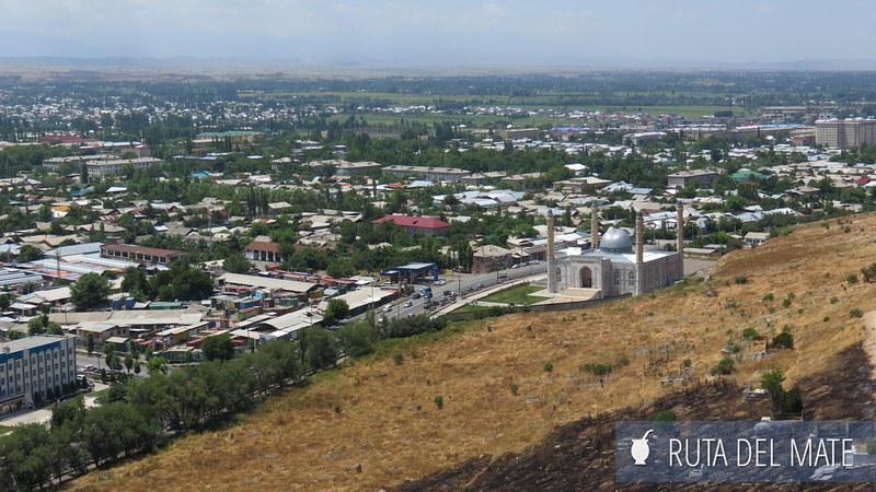 Osh Kirguistan (4)