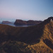 Kallur Lighthouse - Kalsoy by dataichi