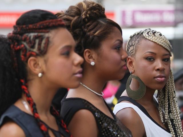 Mulheres conquistaram maior protagonismo nos últimos anos