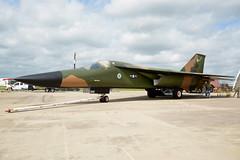 F1-11E