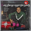 Jim Nabors Christmas Album