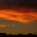 Sunset 3 20 17 001 por Az Skies Photography