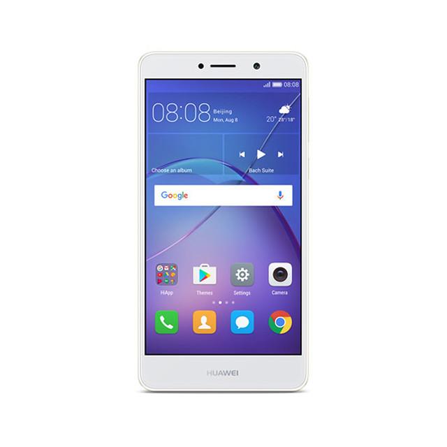 Huawei GR5 (2021) 3GB-32GB (Gold)