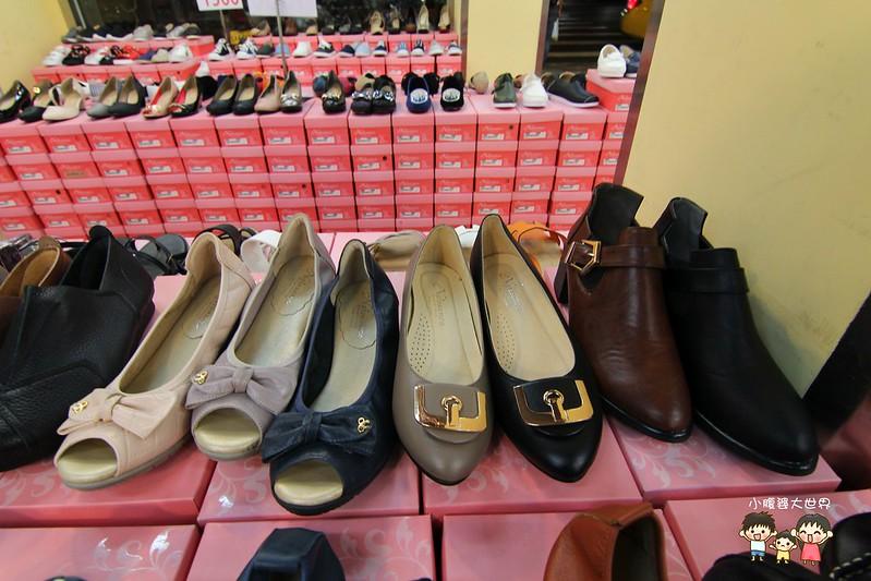 女鞋特賣愷 041
