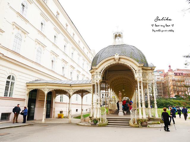 捷克旅遊卡羅維瓦利Karlovy Vary換錢遊記 (31)