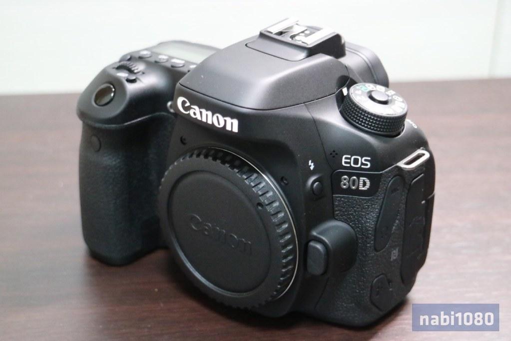 EOS 80D06
