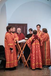 Спасский собор 205