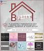 Builder's Box pre-orders open www.buildersboxsl.com