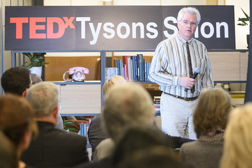 215-TEDxTysons-salon-20170419