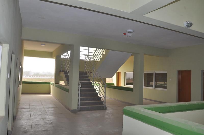 AKIN OGUNPOLA MODEL SCHOOL, EWKORO (37)