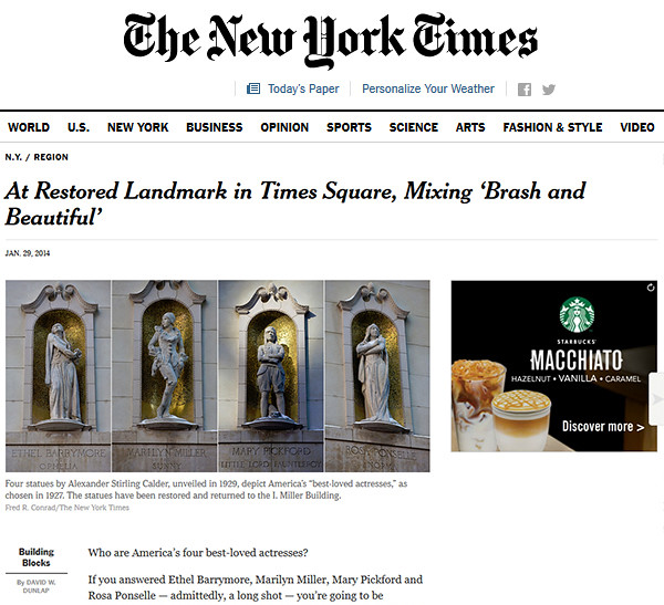20140129-nytimes