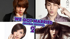 WGM Global Edition S2 Ep.1