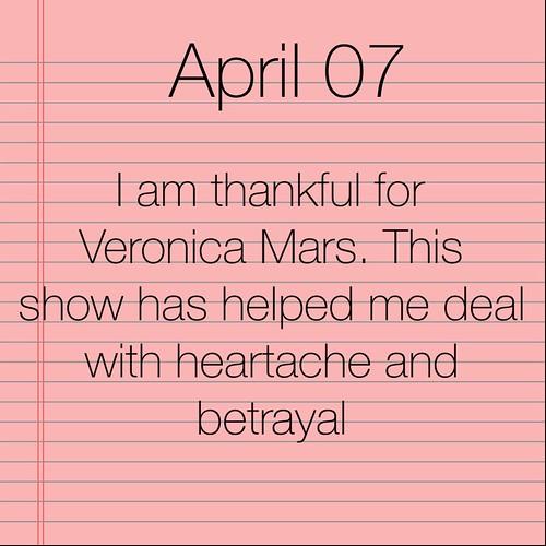 April 07