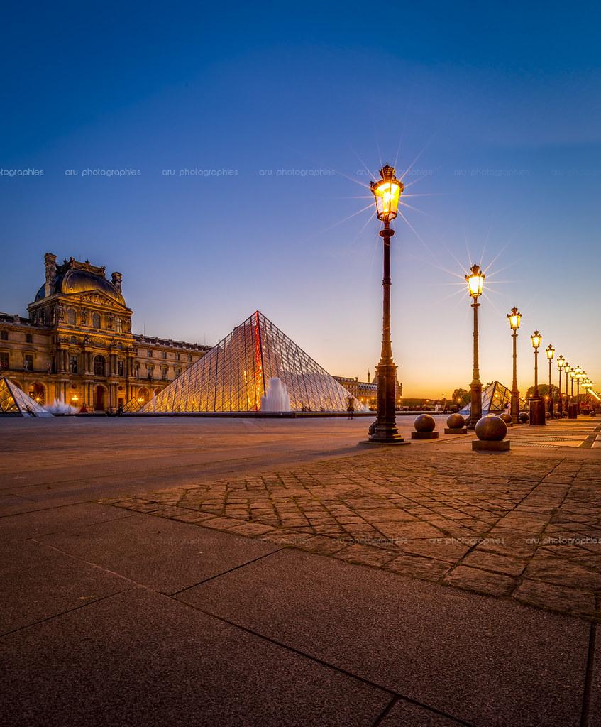 Hotel Pont Royal Saint Germain Paris