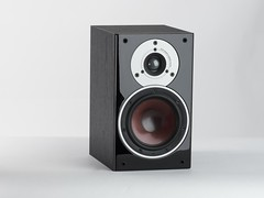 studio monitor, loudspeaker, subwoofer, electronic device, computer speaker, multimedia, sound box,
