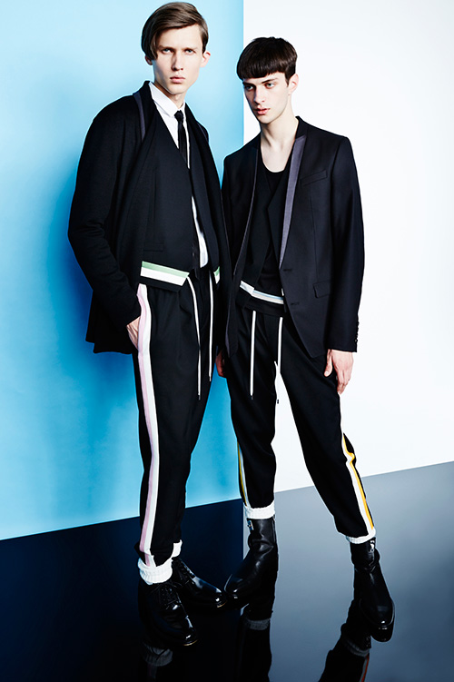 Matthew Bell0056_FW14 ato_Andrey Machekhin(Fashion Press)