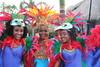 Sandals LaSource Grenada Grand Opening
