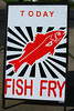Fish Fry of the Rising Sun