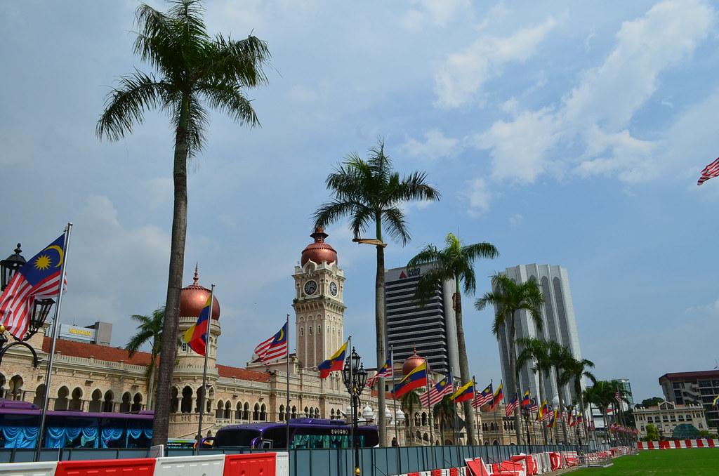 daftar akun togel malaysia