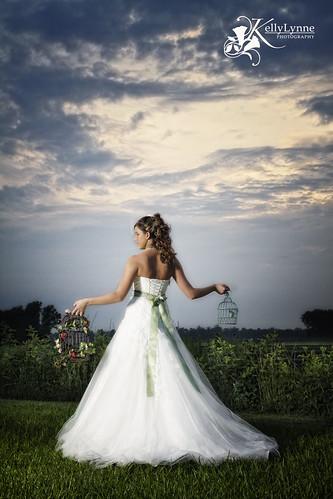 KellyLynne Photography Weddings